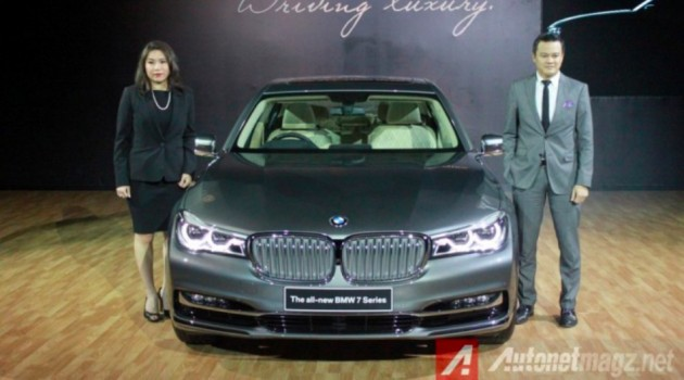 g11-bmw-7-series-launched-in-indonesia-2