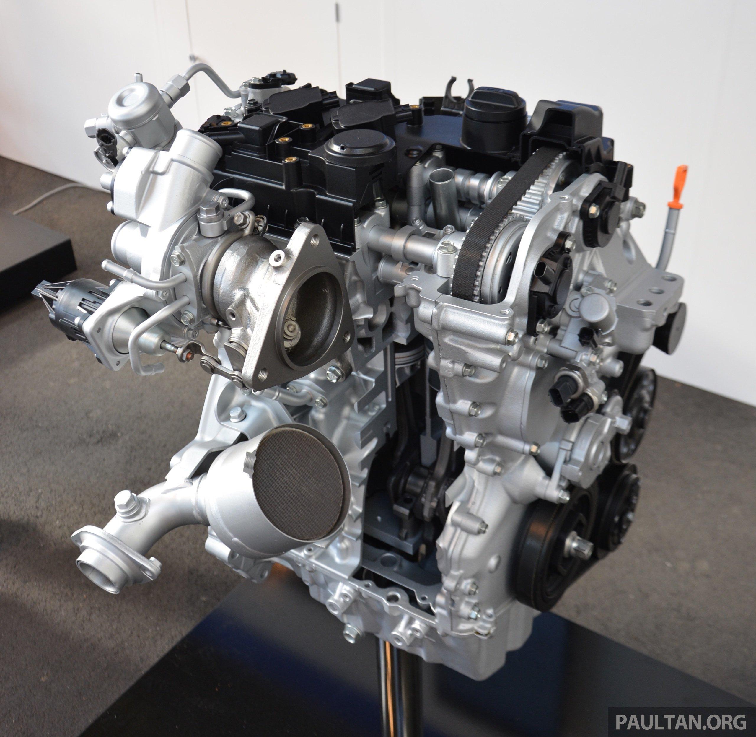 Engine Manual Of Suzuki Raider