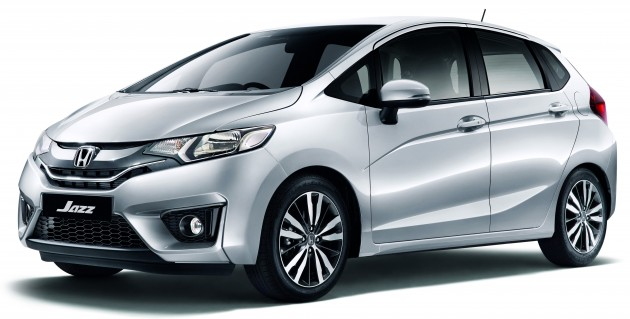 honda car loan calculator malaysia