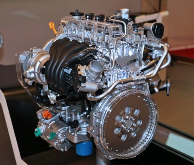 hyundai-1-6-litre-gdi-hybrid-dedicated-engine