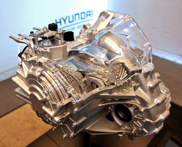 hyundai-fwd-8-speed-automatic-2
