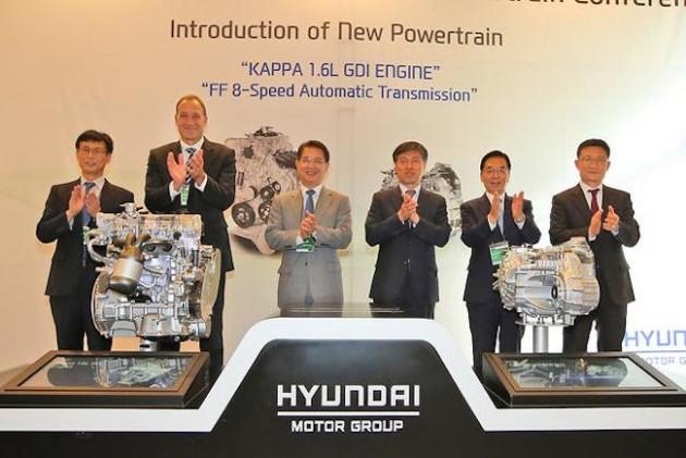 hyundai-unveil-1-6-gdi-8-fwd-at