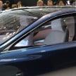 lexus-lf-fc-concept-tokyo-2015-0008