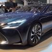lexus-lf-fc-concept-tokyo-2015-0012