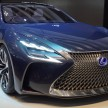 lexus-lf-fc-concept-tokyo-2015-0016