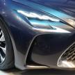 lexus-lf-fc-concept-tokyo-2015-0017