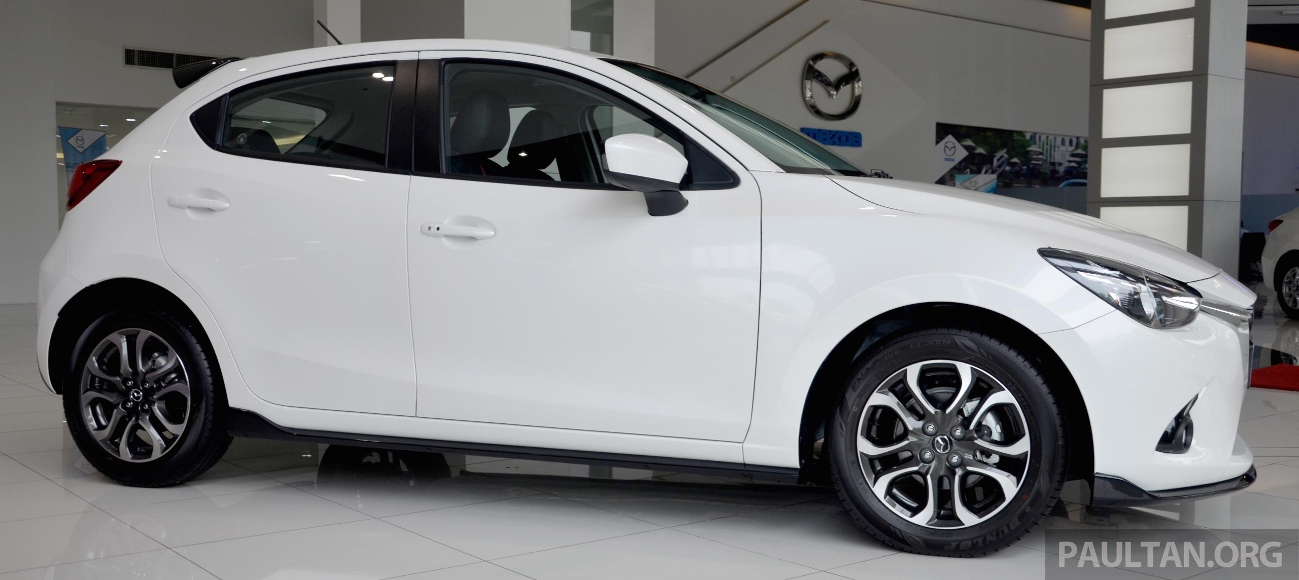Pearl White Sports Cars