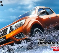 nissan-np300-navara-open-for-bookings-4