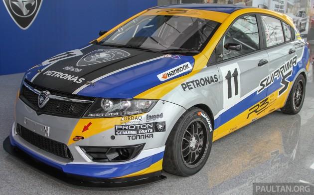 proton-r3-malaysian-touring-car-alami-proton-2015-07