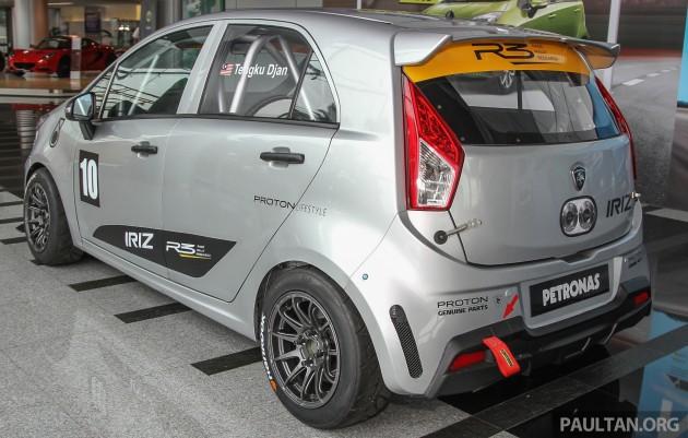 proton-r3-malaysian-touring-car-alami-proton-2015-14