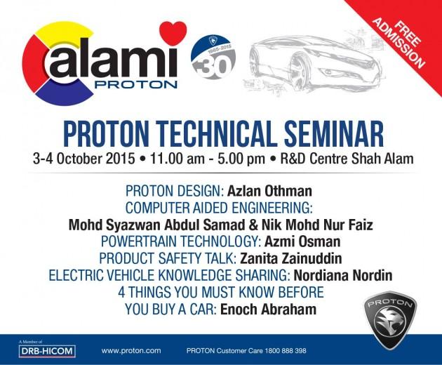 proton technical seminar 1
