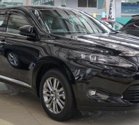 toyota-harrier-naza-automania-33