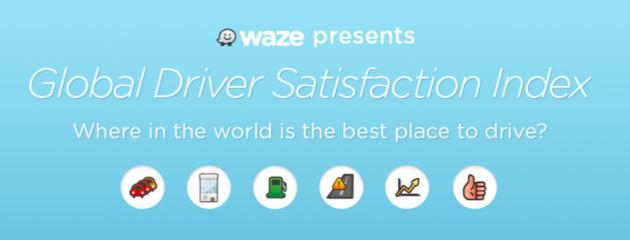 waze-driver-satisfaction-index-1