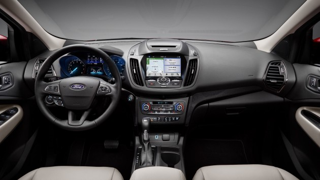 Image Result For Ford Kuga X Ecosport