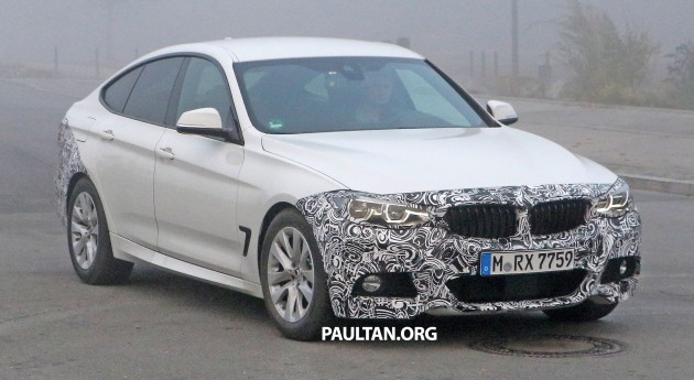 2015-bmw-3-series-gt-facelift-spyshots-1