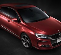 2015-citroen-ds-4s-for-china-1