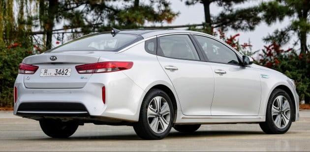2015-kia-optima-k5-hybrid-2