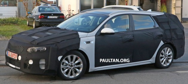 2015-kia-optima-wagon-spyshots-12