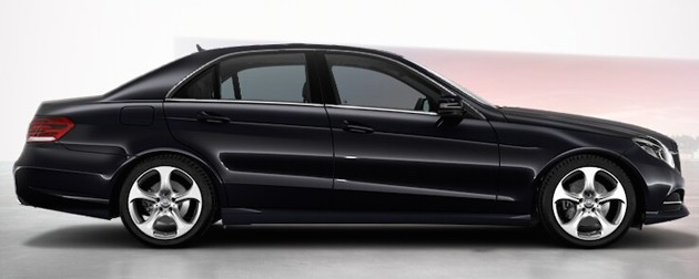 mercedes benz e200 e250 edition e launched in malaysia. Black Bedroom Furniture Sets. Home Design Ideas