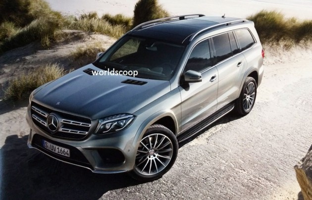 2015-mercedes-benz-gls-leaked-brochure-1