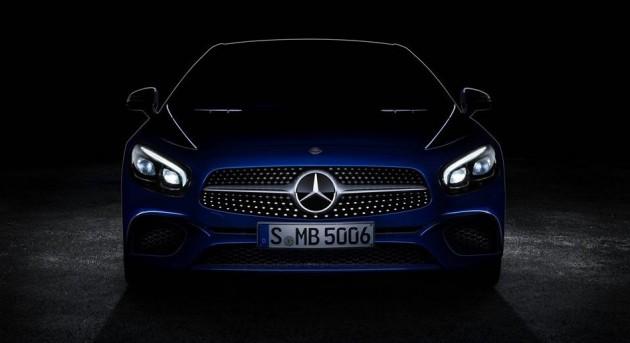 2015-mercedes-benz-sl-class-teaser-1