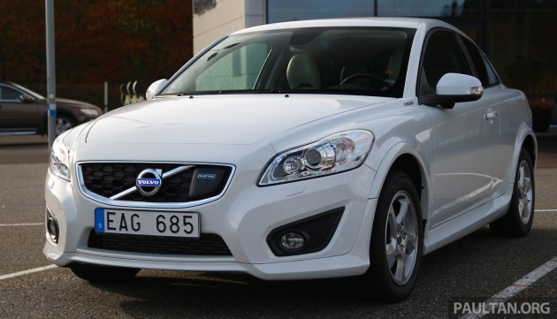 2015-volvo-c30-electric-sweden- 049
