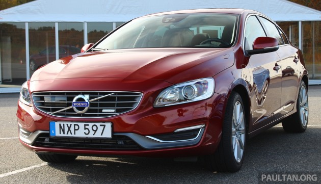 2015-volvo-s60l-t6-twin-engine-sweden- 001