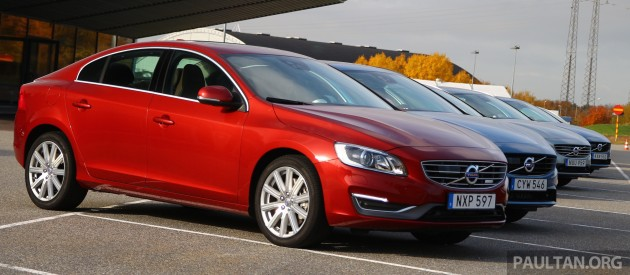 2015-volvo-s60l-t6-twin-engine-sweden- 013