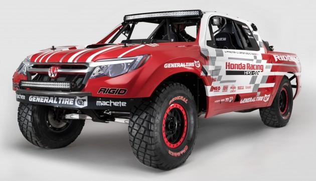 Image Result For Honda Ridgeline Market Value