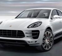 2016 Porsche Macan-02