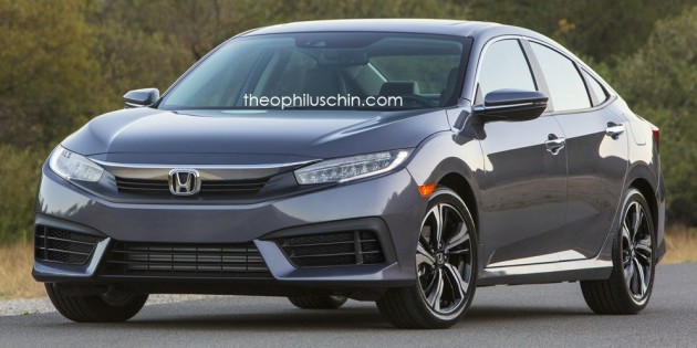 2016-honda-civic-rendered-simpler-face