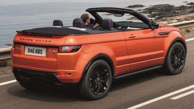 2016-range-rover-evoque-convertible-19