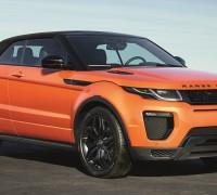 2016-range-rover-evoque-convertible-26