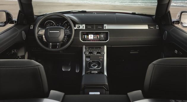 2016-range-rover-evoque-convertible-39