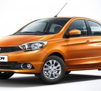 2016-tata-zica-reveal-1
