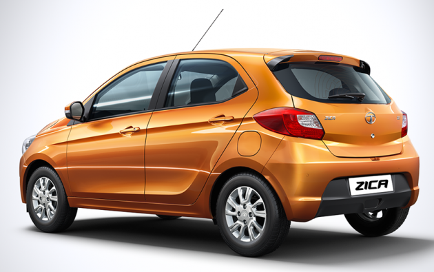 2016-tata-zica-reveal-3