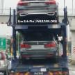 2016_BMW_7_Series_Malaysia_11