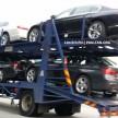 2016_BMW_7_Series_Malaysia_5