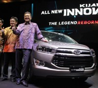 2016_Toyota_Kijang_Innova_launch