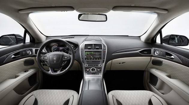 2017 Lincoln MKZ-04