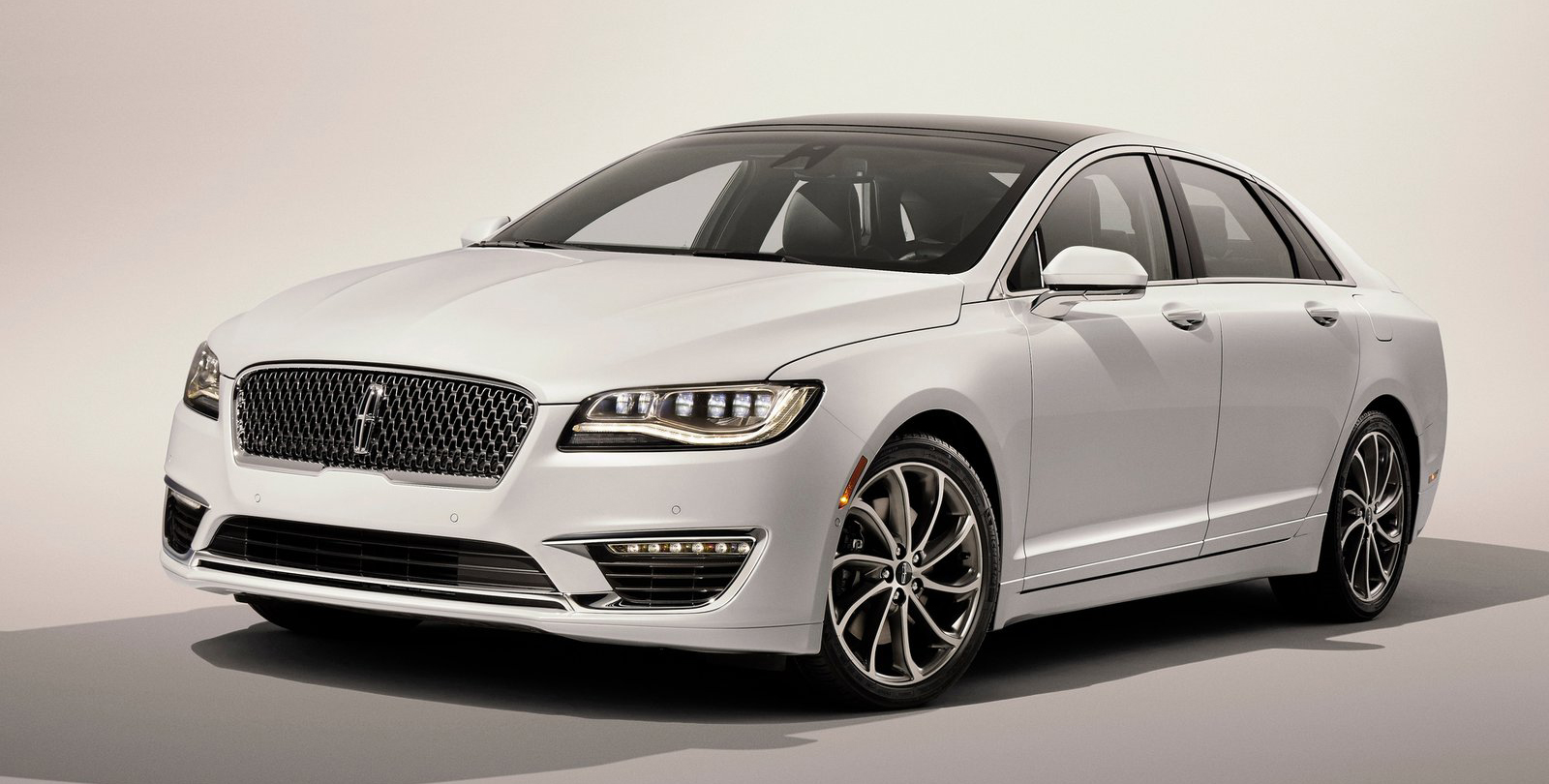 la 2015 2017 lincoln mkz now with 400 hp turbo v6. Black Bedroom Furniture Sets. Home Design Ideas