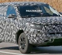 2017-jeep-cuv-spyshots-2