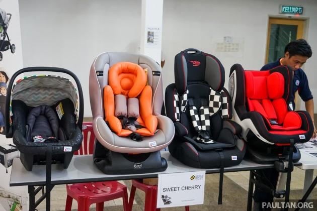 ASEAN NCAP Child Safety Day 5