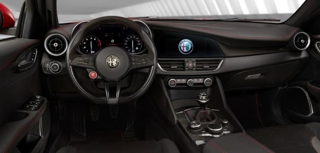 Alfa-Romeo-Giulia-16