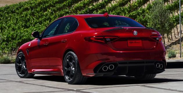Alfa-Romeo-Giulia-52