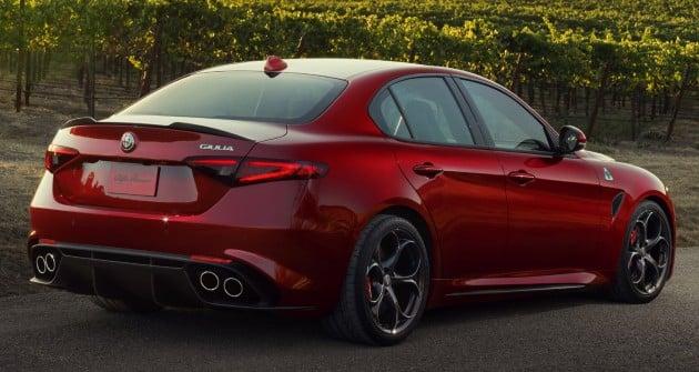 Alfa-Romeo-Giulia-54