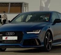 Audi_RS_7_challenge