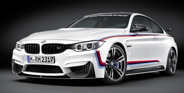 BMW-M4-Sema-2015-01