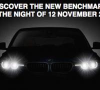 BMW Malaysia F30 3 Series LCI teaser-01