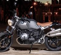 BMW R NineT Scrambler-01